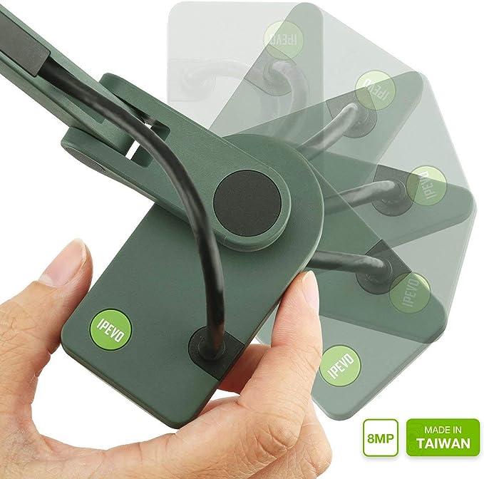 Ipevo 5-883-4-01-00 product image 2