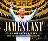 James Last - Barcarolle