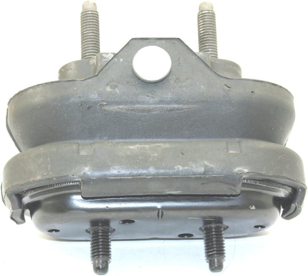 DEA A5421 Front Engine Mount