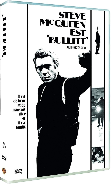 FILMS BULLIT GRATUITEMENT TÉLÉCHARGER