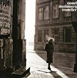 Stationary Traveller by Camel (1999-04-20)