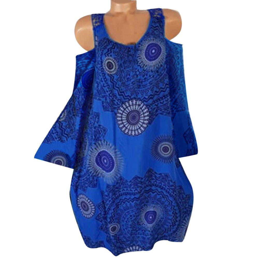 激安特価 SERYU DRESS DRESS レディース B07GRH96P9 ブルー ブルー SERYU XX-Large, エコリア:e941ac85 --- svecha37.ru