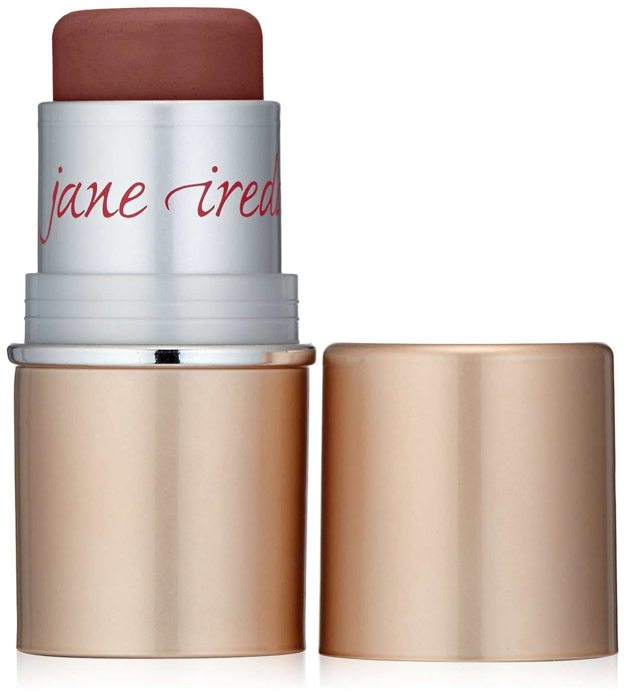 jane iredale In Touch Cream Blush, 0.14 oz.