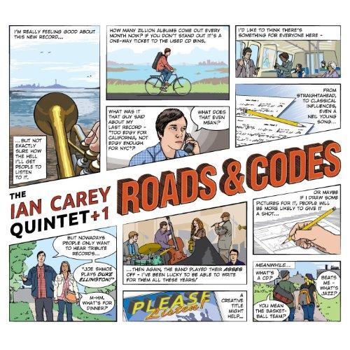 Roads & Codes