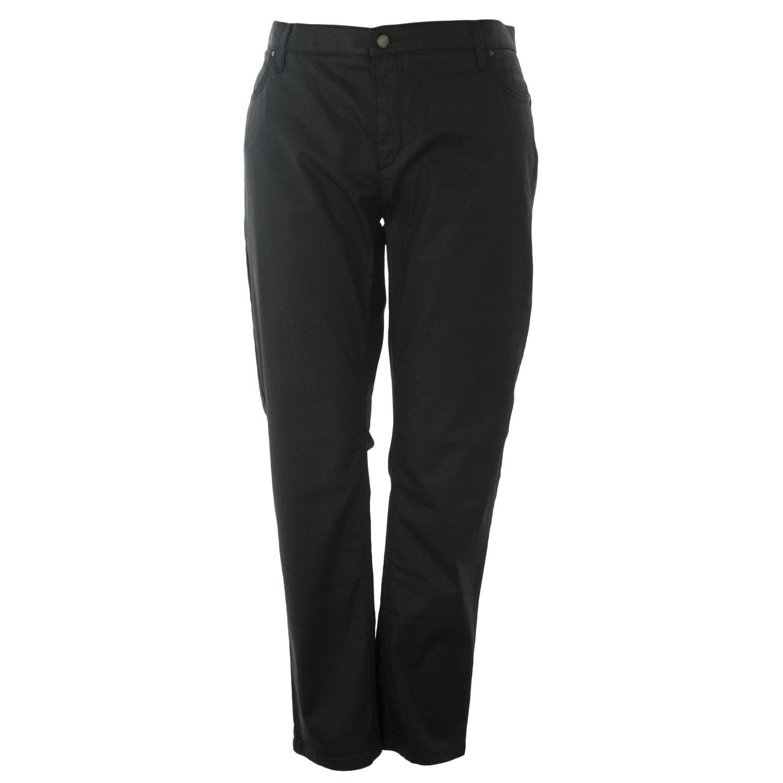 Marina Rinaldi Women's Ribelle Classic Jeans