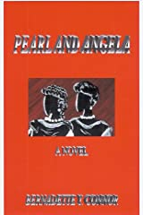 Pearl and Angela Paperback