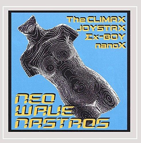neo-wave-nastros