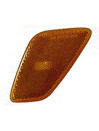 Omix-Ada 12401.07 Side Marker Light