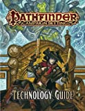 Pathfinder Campaign Setting, James Jacobs, 1601256728