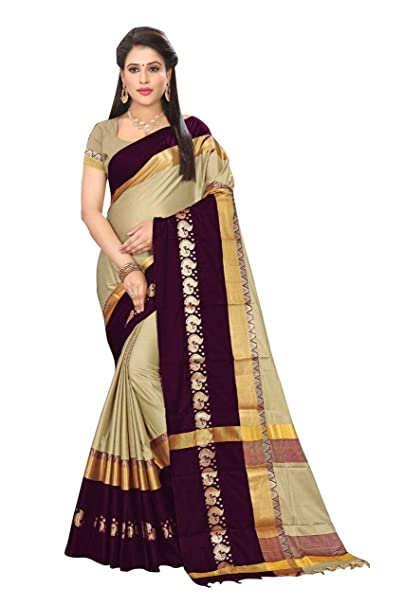 0e8643b2b8 Saree (TryMode sarees online sale saree design saree shops in jaipur saree  styles saree shop near ...