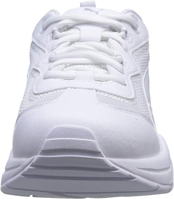 PUMA Cilia, Sneaker Donna