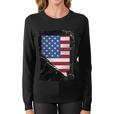 All Over Shirts Nevada Flag Sweatshirt