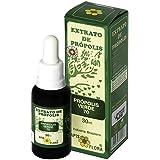 Extrato de Própolis Verde 70 - 30 ml, Linha Própolis Apis Flora