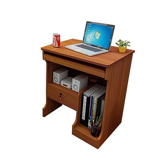 Table XIA Escritorio de computadora Mesa de Teclado Escritorio de ...