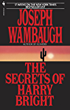 The Secrets of Harry Bright: A Novel