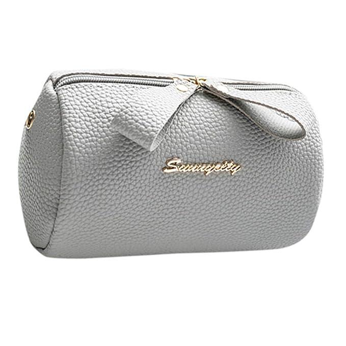 dbddb3b4117 SUCES Neu Abendmode Umhängetasche Damen Party Elegant Tasche Mode Handtasche  Frauen Schön Bogen Täglich Damentasche (