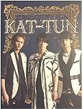 KAT-TUN ジャニーズショップ フォトブック2018 フォトBOOK 11/5発売
