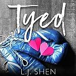 Tyed | L. J. Shen