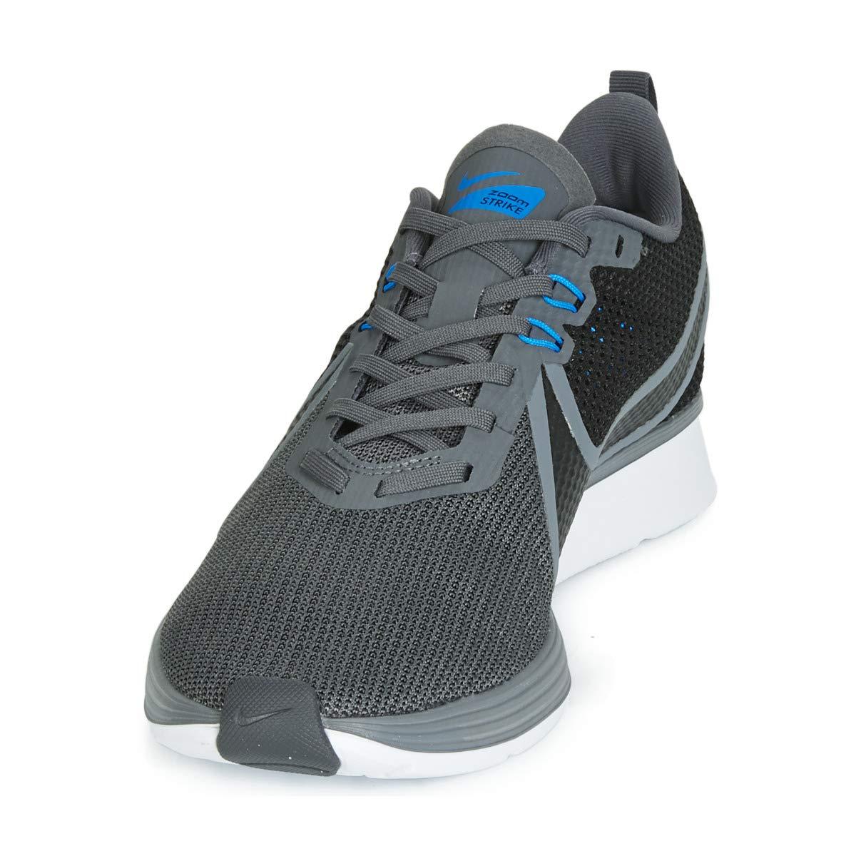00b5ac0220d Nike Zoom Strike 2