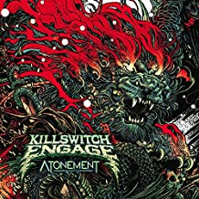 Killswitch Engage - 'Atonement'