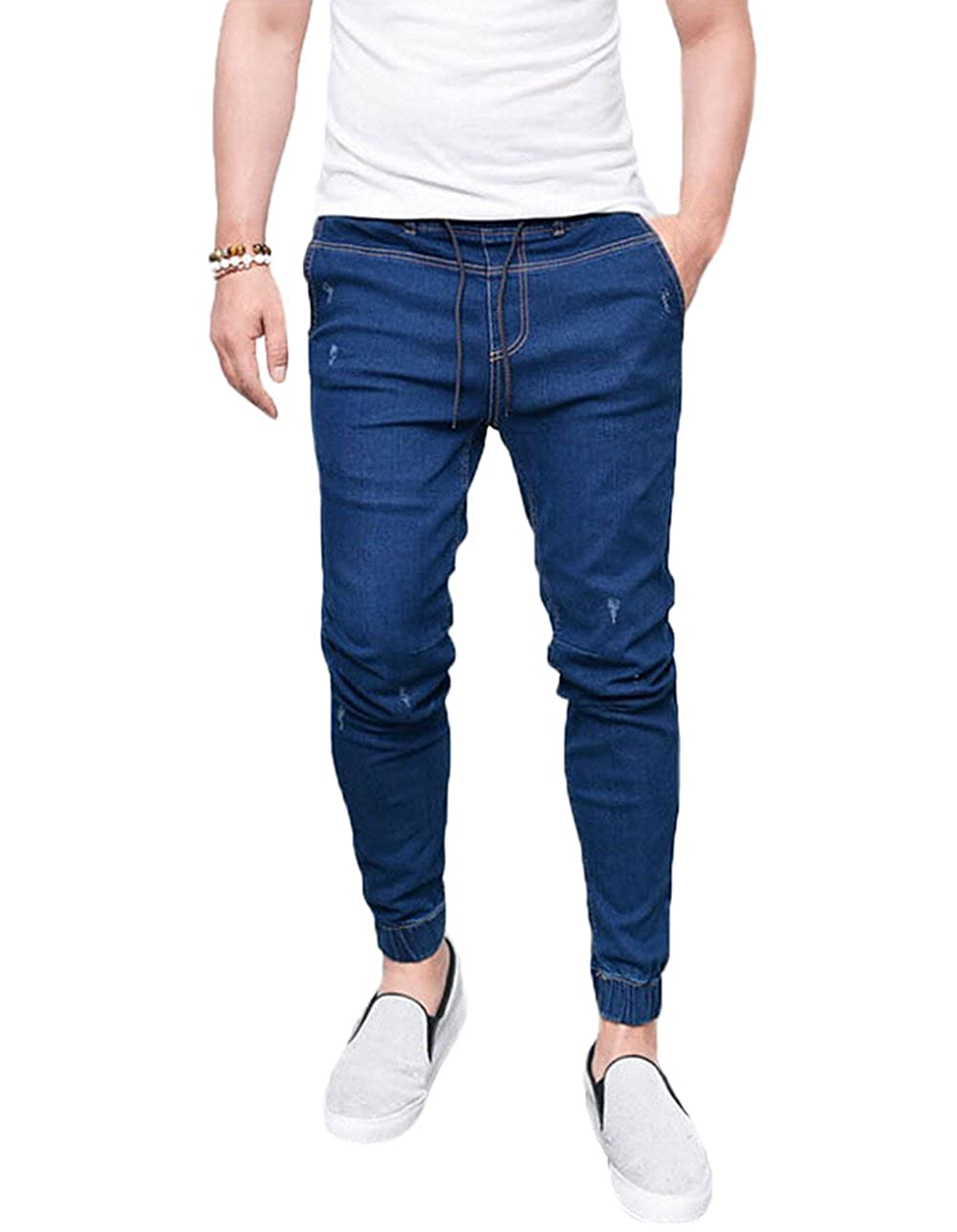 6f06fcaad Top 10 wholesale Bodybuilding Jeans That Fit - Chinabrands.com