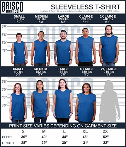 Jesus Strong Philippians Bible Christian Sleeveless T Shirt