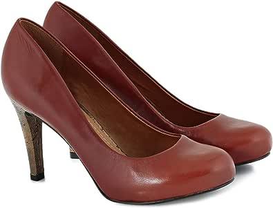 Uptown Girl Boutique Heels For Women