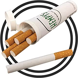 product image for Premium Tobacco-Free Hempettes (15 Total Fresh Prerolled Herbal Smokes)