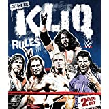 WWE 2015 - The Kliq Rules