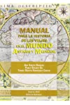 https://libros.plus/manual-para-la-historia-de-los-viajes-en-el-mundo-antiguo-y-medieval/