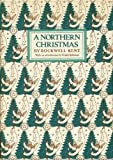 A Northern Christmas, Rockwell Kent, 0394532988
