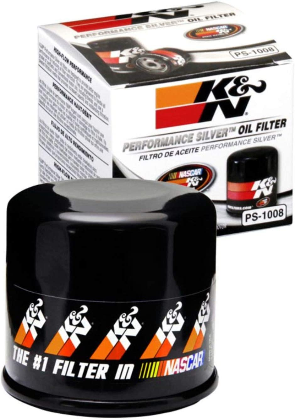 Best Oil Filters For Synthetic Oil (2021): Top 10 Best 11