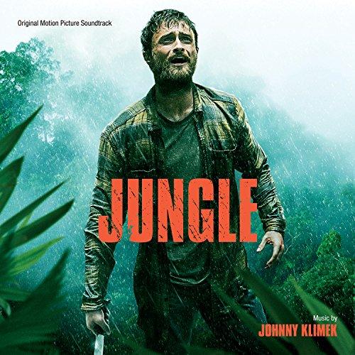 Johnny Klimek - Jungle