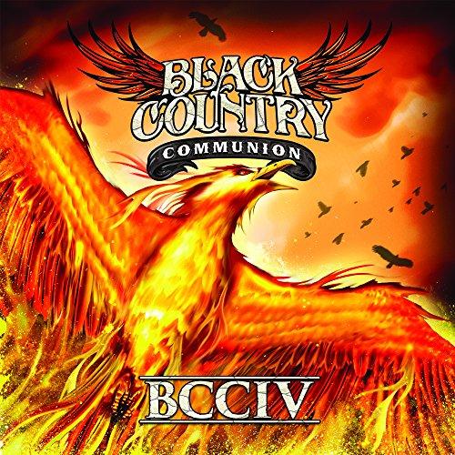Communion Cd (BCCIV)