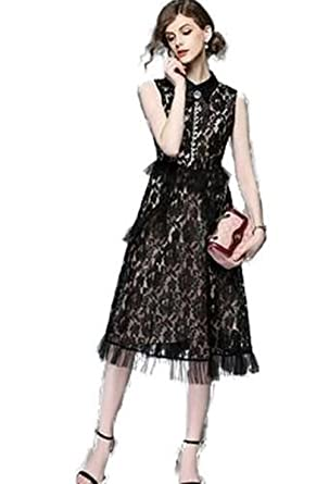 f151b54290276 パーティードレス 結婚式 花柄 刺繍 ワンピース フォーマルドレス お呼ばれ ドレス フォーマル 服 服装 ミセス