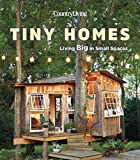 country home decorating ideas Country Living Tiny Homes: Living Big in Small Spaces