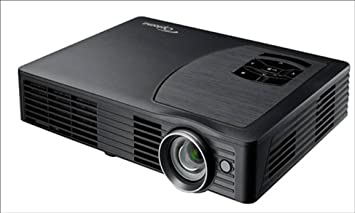 Optoma ML500 - Proyector Business: Amazon.es: Electrónica