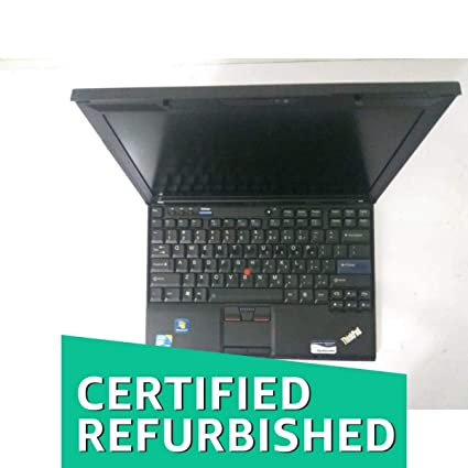 LENOVO THINKPAD X201 INTEGRATED CAMERA DRIVER FOR PC