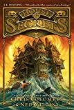 img - for House of Secrets book / textbook / text book