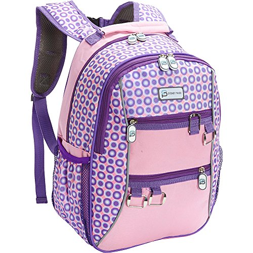 sydney-paige-buy-one-give-one-kids-backpack-purple-spotlight