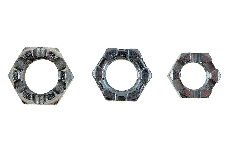 6 x 3//4 Hard-to-Find Fastener 014973299477 Phillips Round Wood Screws Piece-72