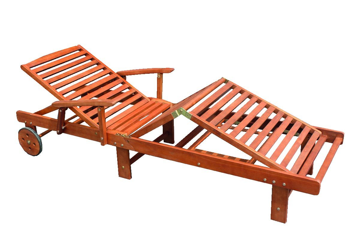 brema liege lagos ge lt 196 x 67 x 90 cm 157515 g nstig online kaufen. Black Bedroom Furniture Sets. Home Design Ideas