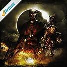Hell Chose Me (Bonus Track Version)