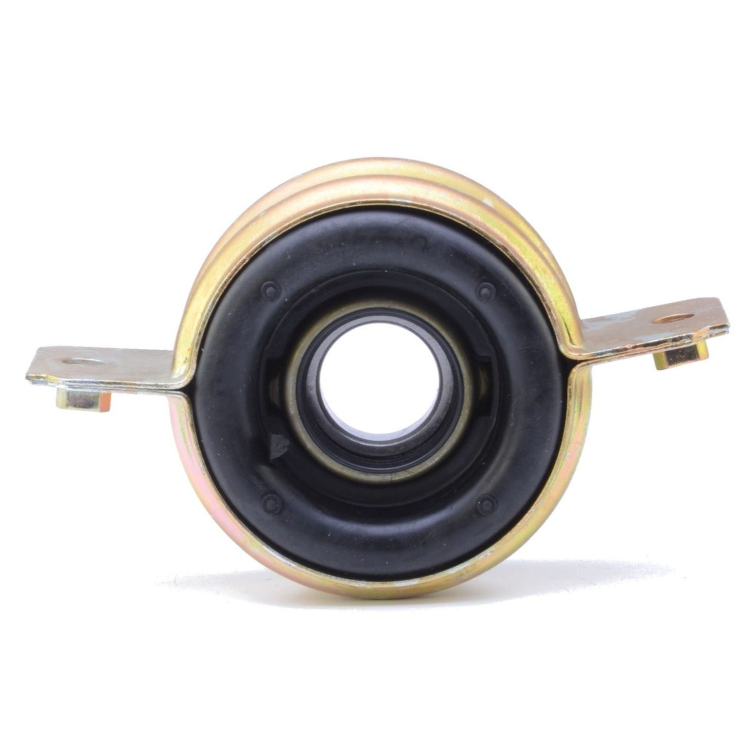 Onix Automotive Center Drive Shaft Center Support Bearing OM8471 by Onix