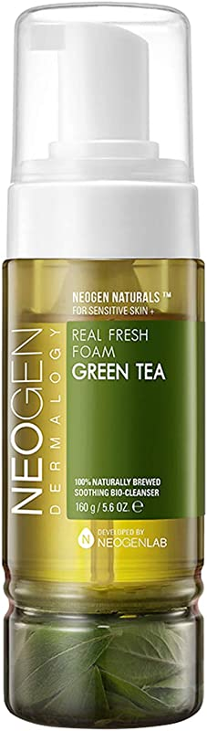 Up to 63% off DERMALOGY by NEOGENLAB cleansing and skincare