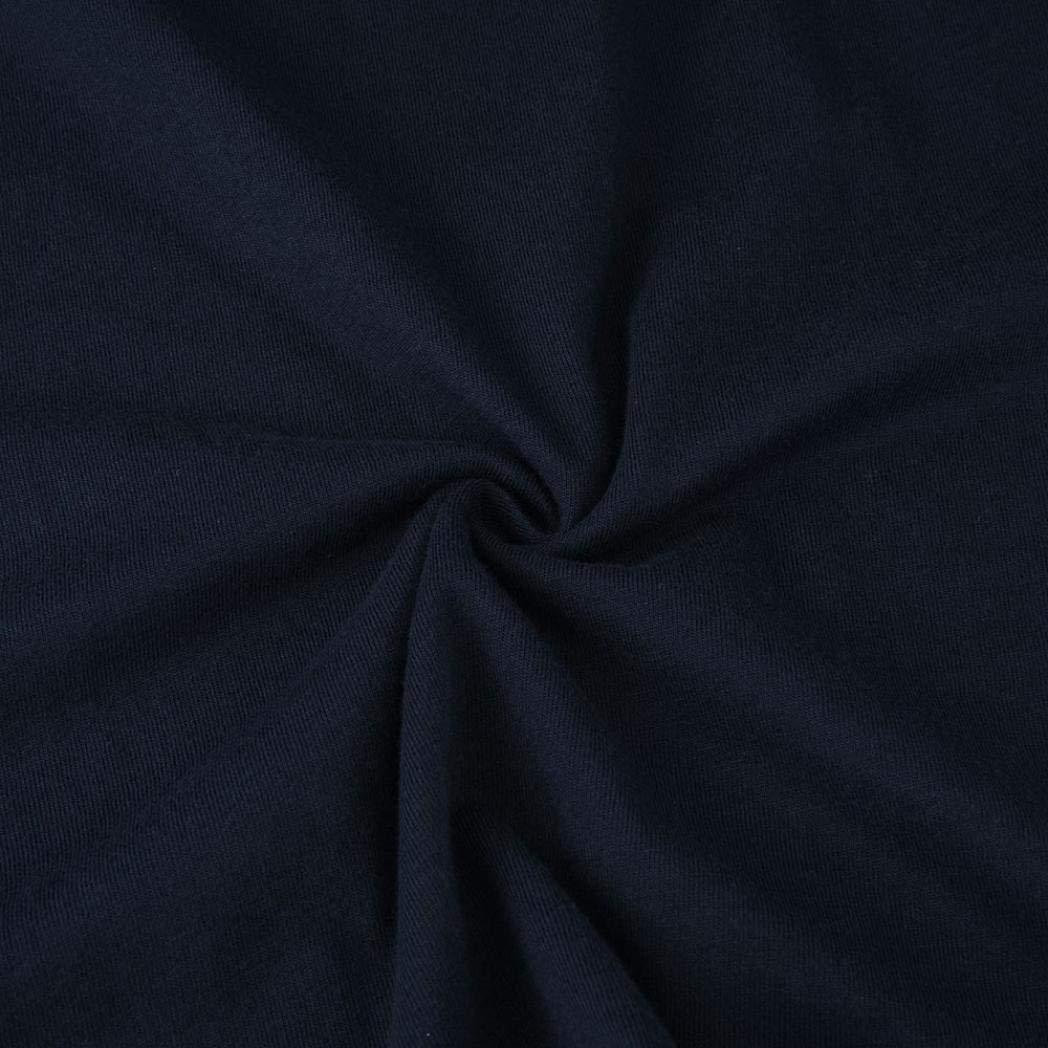OYSOHE Damen Nachtw/äsche Set Frauen Sleeveless Strap Nachtw/äsche Lace Trim Satin Cami Top Pyjama Sets