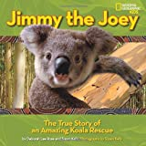 Jimmy the Joey, Deborah Lee Rose, 1426313713