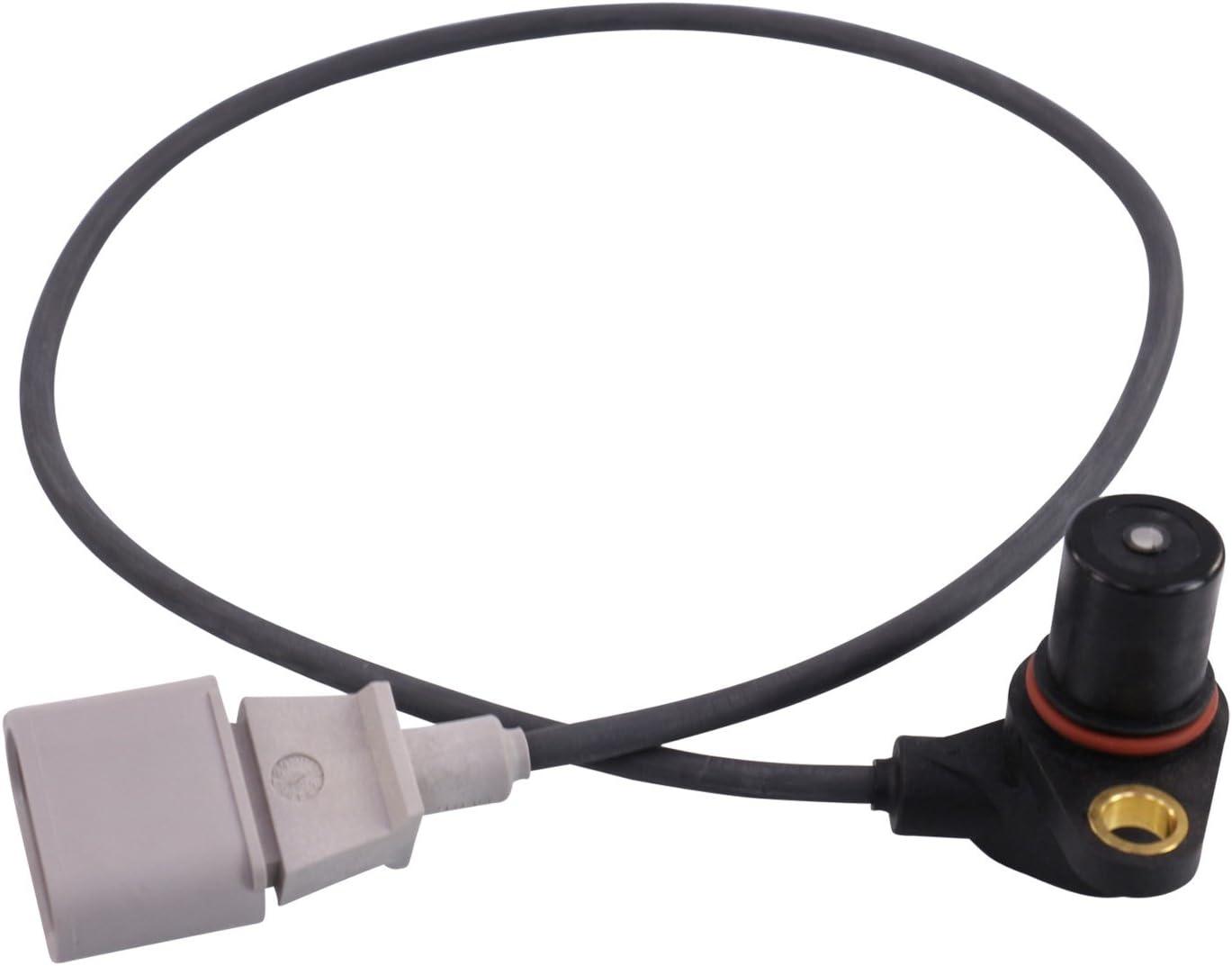 Bosch 0 261 210 147 Impulsgeber Kurbelwelle Auto