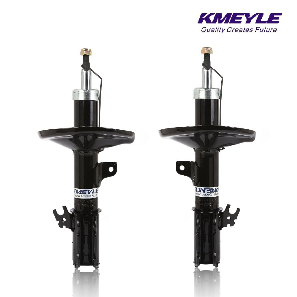 71678-71679 Front Pair Shock Absorbers Strut Kits fit for 1997-2001 Lexus ES300,1997-2001 Toyota Camry,1997-2003 Toyota Avalon,1999-2003 Toyota Solara