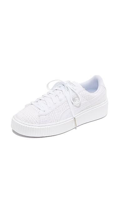 Sport Chaussures A La ModeEt Femmes Puma De Sacs D9EH2IWY